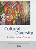 img - for Cultural Diversity in the United States: A Critical Reader book / textbook / text book