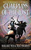 Guardians of the Lost: The Sovereign Stone Trilogy (0006486150) by Weis, Margaret