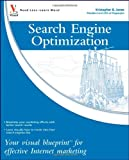 Search Engine Optimization: Your visual for effective Internet Marketing