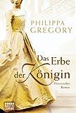 Das Erbe der Königin: Historischer Roman GÜNSTIG
