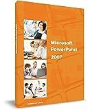 PowerPoint 2007 - Das Lernbuch für Einsteiger