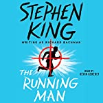 The Running Man | Stephen King