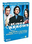 Slings and Arrows: Season 1