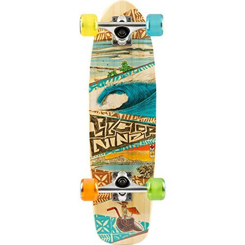 sector-9-bamboo-bambino-ii-75x265-mini-complete-skateboard-by-sector-9