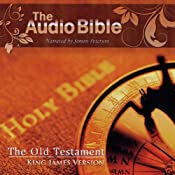 The Old Testament: The Book of Numbers | [Andrews UK Ltd]