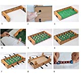 27-Soccer-Foosball-Table-Portable-Game-Table-For-all-the-family