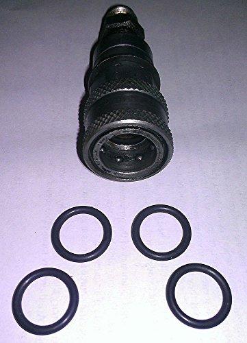 Urparcel John Deere Hydraulic Coupler Oring O Ring 140 300 314 316 317 318 332 420 430
