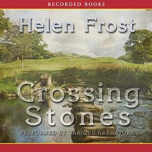 Crossing Stones Audiobook