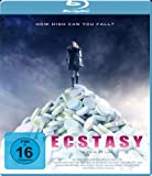 Image de Ecstasy [Blu-ray] [Import allemand]