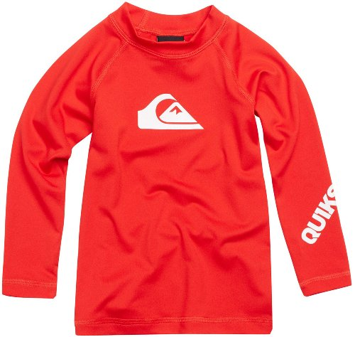 Toddler Surf Clothes front-1070761