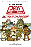 Star Wars: Jedi Academy #2