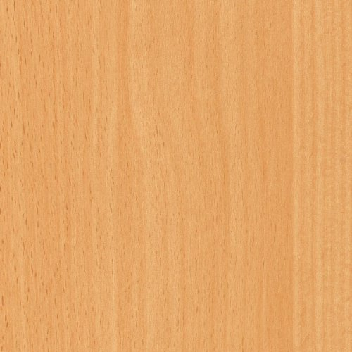 Klebefolie holzoptik sonstige preisvergleiche for Dc klebefolie
