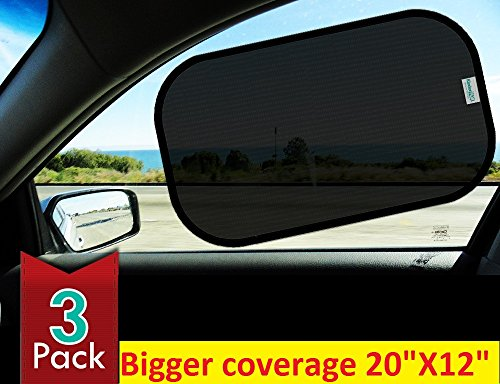 Car-Sun-shade3px-80-GSM-for-Maximum-UV-protection-Extra-large-20x12sunshades