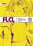 Flcl Volume 1
