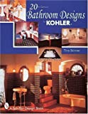 20TH CENTURY BATHROOM DESIGN BY KOHLER