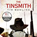 The Tinsmith | Tim Bowling