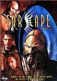 Farscape Season 2: Vol. 2.4 [DVD] [1999] [Region 1] [US Import] [NTSC]