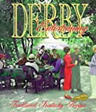 img - for Derby Entertaining book / textbook / text book