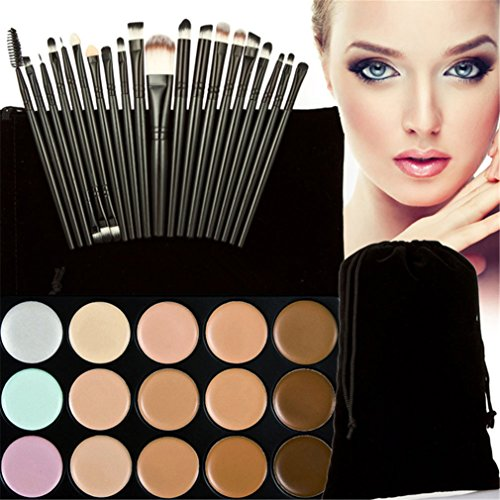 pure-vier-pro-20-pcs-make-up-brushes-15-colors-cream-concealer-camouflage-makeup-palette-contouring-