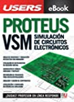Proteus VSM (Spanish Edition)