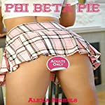 Phi Beta Pie | Alexa Nichols