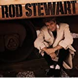 "Every Beat of My Heartvon ""Rod Stewart"""