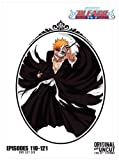 Bleach: Uncut - Set 6