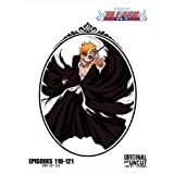 Bleach Uncut Box 6th Set ~ Bleach