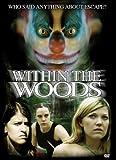 echange, troc Within the Woods [Import USA Zone 1]
