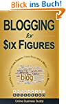 Blogging For Six Figures: Powerful St...
