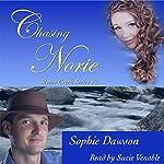 Chasing Norie: Stones Creek Volume 2 | Sophie Dawson