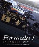 Formula 1 in Camera: 1970-79