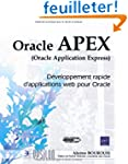 APEX (Oracle Application Express) - D...