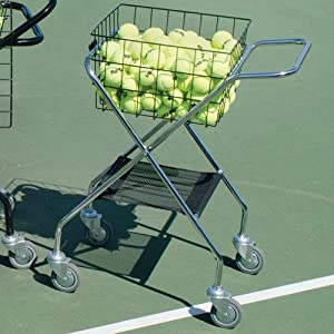 Buy BSN Sports Mini Teaching Cart by BSN