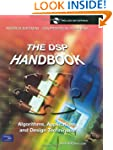 The DSP Handbook: Algorithms, Applica...