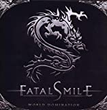World Domination by Fatal Smile (2008-04-08)