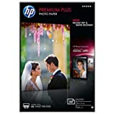 HP CR695A - PREMIUM PLUS GLOSSY PHOTO PAPER