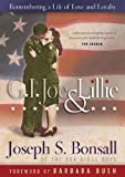 G.I. Joe& Lillie: Remembering a Life of Love And Loyalty
