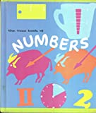 img - for THE TRUE BOOK OF NUMBERS book / textbook / text book