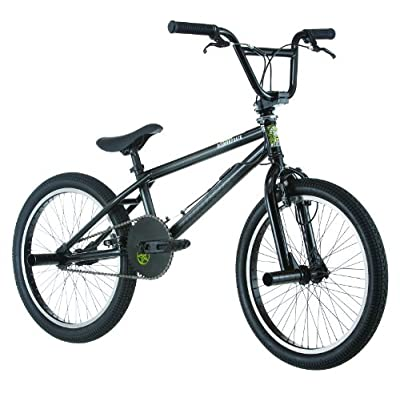 Amazon.com : Diamondback Joker BMX Bike (2011 Model, 20-Inch Wheels