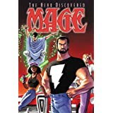Mage HC Vol 1: The Hero Discoveredpar Matt Wagner
