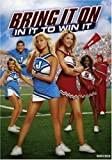 Bring It On: In It to Win It (Widescreen Edition)