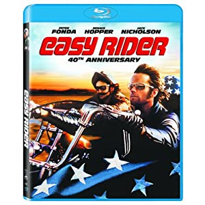 a review of a movie easy rider by dennis hopper peter fonda and terry southern Guardare easy rider film streaming gratis,  dennis hopper, peter fonda, terry southern  easy rider review.