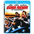 Easy Rider [Blu-ray] [Blu-ray]