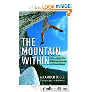 The Mountain Within