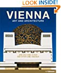 Vienna (LCT) (Art & Architecture)