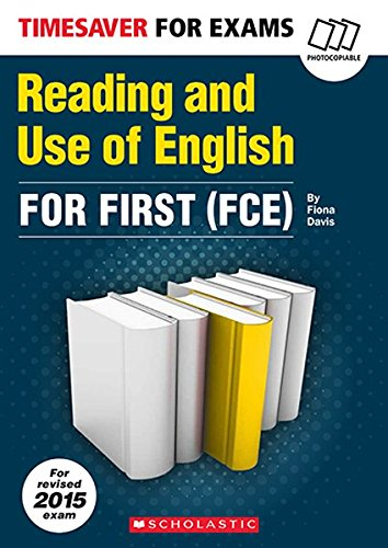 timesaver-reading-and-use-of-english-for-first-fce-photocobiable-cefr-b2-helbling-languages-scholast