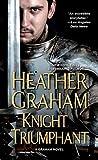 Knight Triumphant (Graham Clan Book 4)
