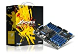 MSI Big Bang-XPower LGA1366 Intel X58 SATA 6Gb/s USB 3.0 ATX Intel Motherboard