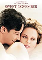 Sweet November (2001) [HD]